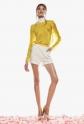 Shorts F0151