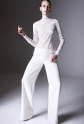 Trousers M0151