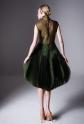 Sukienka M0033