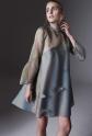 Sukienka M0102