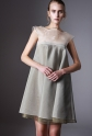 Sukienka M0122