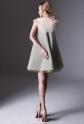 Sukienka M0123