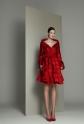 Sukienka W0041