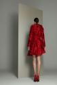 Sukienka W0042