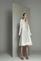 Dress W0132