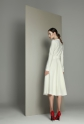 Dress W0122