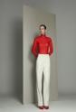 Spodnie W0271